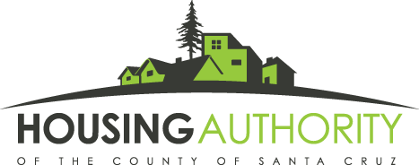 Housing Authority of the County of Santa Cruz | Also serving